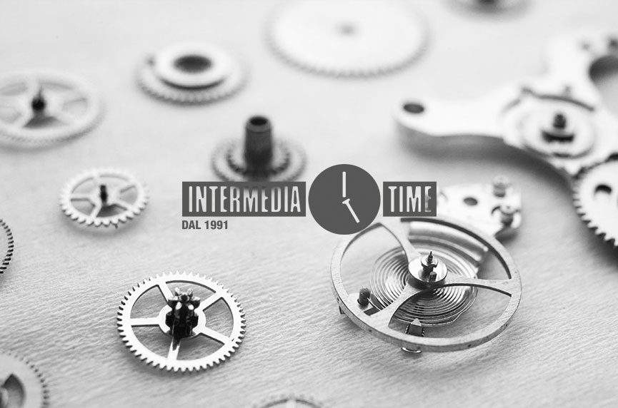 produttore di orologi personalizzabili
