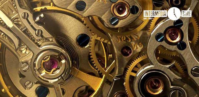 produttore di orologi