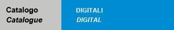 orologi promozionali digitali