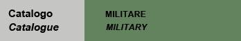 orologi camouflage militari
