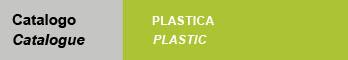 orologi promozionali plastica