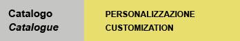 personalizzazione orologi